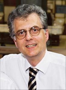 Olivier Brenninkmeijer PhD