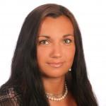 Leonila Guglya