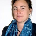 Dr-Marina-Curran