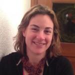 Prof. Marina Curran