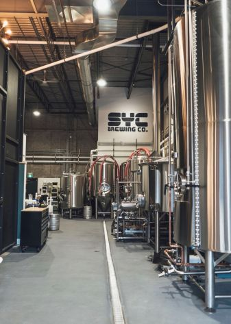 BSL interview _ Richard Fyk (SYC Brewing)2