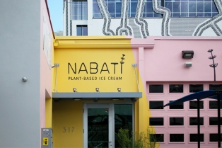 Nabati_Storefront_ByMelanieOliva